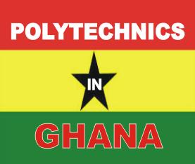poly-ghana