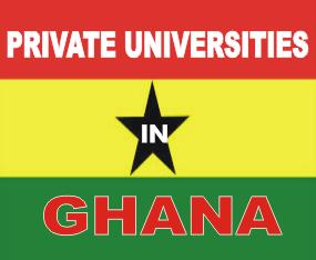 pri-uni-ghana