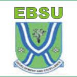 Ebonyi State University Post UTME Screening Test 2015/2016