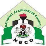 NECO GCE Nov/Dec 2015/16 Registration Form is Out – SSCE External