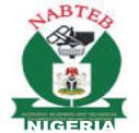 nabteb nigeria