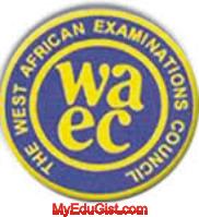 waec logo 2
