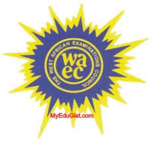 waec logo1