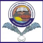 Adekunle Ajasin University Undergraduate Form is Out – 2015/16 (Part Time)