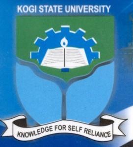 Kogi State University KSU