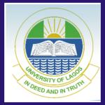 University of Lagos 2015/16 Post UTME Admission Form