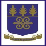 University of Ghana – Foundation Edu Scholarships 2015