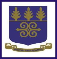 university of ghana 1
