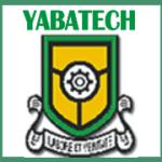 YABATECH [UNN] Degree Post UTME/DE Form is Out – 2015/16