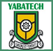 yaba polytechnic
