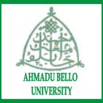 Check: 2015/16 Ahmadu Bello University Merit Admission List