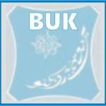 Bayero University, Kano (BUK) Postgraduate Programmes