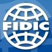 FIDIC logo