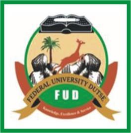 Federal University Dutse