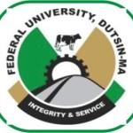 FUDMA Merit Admission List / School Fees Schedule – 2015/16
