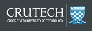 cross river university of technology CRUTECH