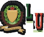 landmark university 1