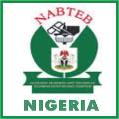 nabet nigeria logo