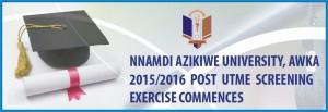 nnamdi azikiwe university 1