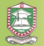 Adeyemi Federal University of Education Ondo