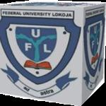 Federal University Lokoja Admission List (Merit) – 2015/16