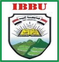 Ibrahim Badamasi Babangida University IBBU