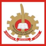 Registration Details of LAUTECH Supplementary Pre-Degree Science Programme 2015/16