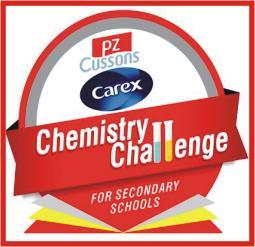 PZ chemistry-challenge