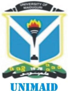 University of Maiduguri (UNIMAID)