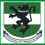 University of Nigeria Nsukka 2015/16 Merit Admission List is Out