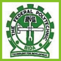 fed-poly-bida