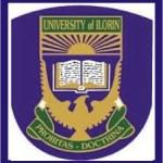 UNILORIN Undergraduate School Fees Schedule – 2015/16