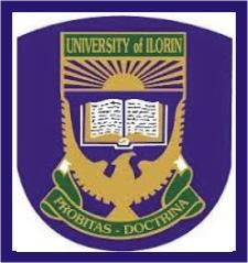 university of ilorin - unilorin