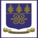 UG, The Kofi Awoonor Literary Prize Registration Form