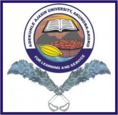 Adekunle Ajasin University