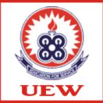 University of Education, Winneba (UEW), Programme Duration