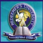 Check Redeemer's University School Fees Schedule
