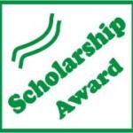 TEST Ghana Scholarship Awards for 2016/2017 Academic Year