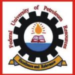 Check FUPRE 2015/2016 Academic Calendar Online