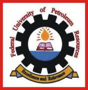 FUPRE logo