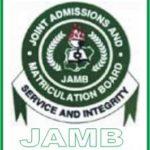 NEWS – JAMB Admission Deadline for 2016/17 Admission