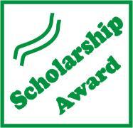 schorlaships award