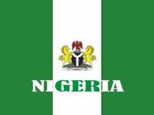 Federal Government of Nigeria