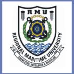 Regional Maritime University Diploma Programmes Admission Form – 2016 / 2017