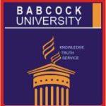 Babcock University 2016/17 Admission Letter & Acceptance Fee Details
