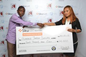 2015-skusat-cbt-contest-winners 1