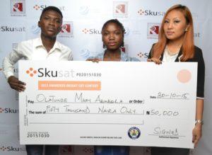2015-skusat-cbt-contest-winners 2