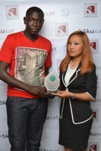 2015-skusat-cbt-contest-winners 5