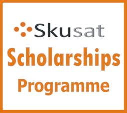 Skusat-Scholarship-Nigeria