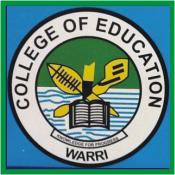 college-of-education-warri-coewarri